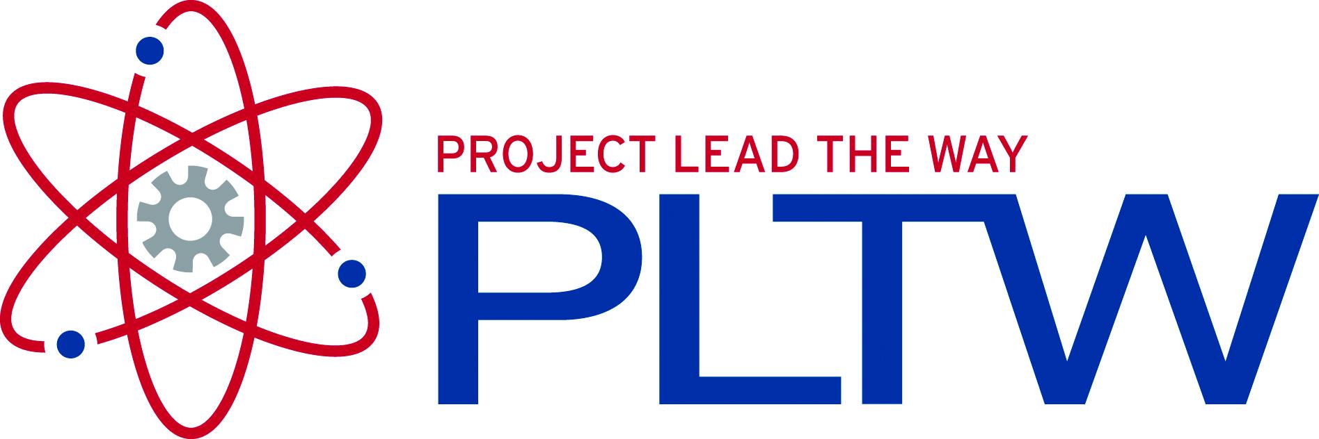 المشروع يقود الطريق